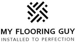 flooring installation huntington beach