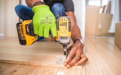 How to get affordable flooring without sacrificing quality