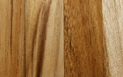 Hardwood Scratch Repair: Is it Just Time for a New Floor?