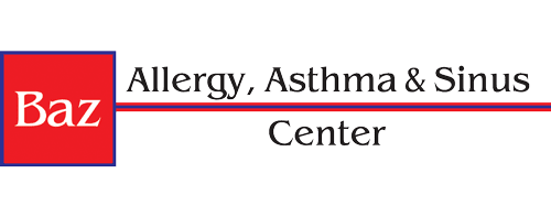 Baz Allergy, Asthma & Sinus Center