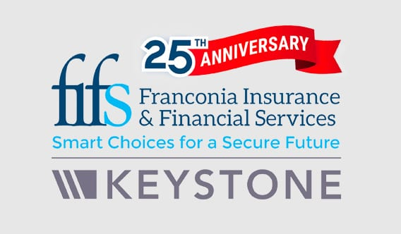 FIFS Celebrates 25 Years of Client Services