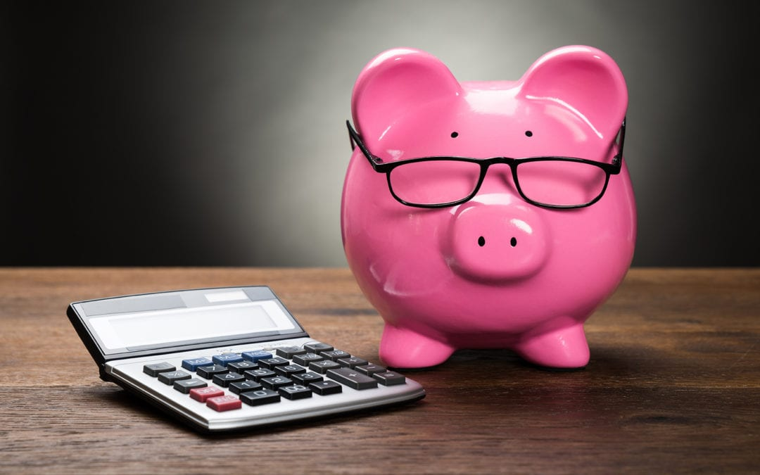 5 Tips on Property Management Budgeting