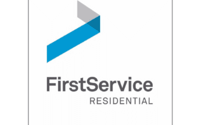 FirstService Relief Fund Provides Financial Support Following Medical Emergency