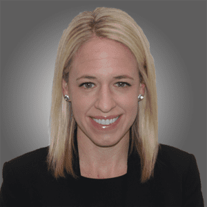 Catherine Bruno of Planned Companies
